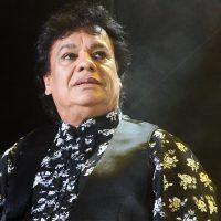 Juan Gabriel: México lo es todo - Fotos exclusivas de su último concierto