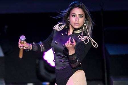 para-todos-magazine-revista-eduardo-silva-fifth-harmony-performs-at-irvine-meadows-160909_77a2727
