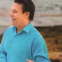 Juan Gabriel rompe records de vistas en YouTube y es el artista masculino con más vistas mundialmente