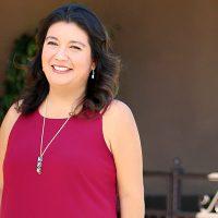 Teresa Razo- Es un canto a la vida, a la alegría, a la gratidud