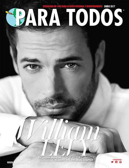 william-levy-para-todos-magazine-revista-cover-january-francis-bertrand-photographer-susan-ameri-2017