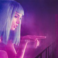 Exclusiva con Ana de Armas - Blade Runner 2049, la mejor película del año