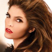 La legendaria cantautora Ana Barbara es la estrella de nuestra portada del mes de mayo