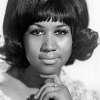 Aretha Franklin, la Reina del Soul, falleció a la edad de 76 años