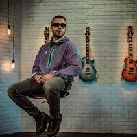 """La Nueva Cara del Reggaeton Colombiano, FEID Sobrepasa Las 11 Millones de Visitas  con """"Nuestra Canción"""""""