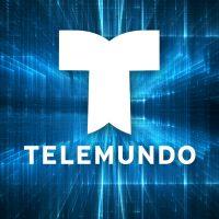 """Telemundo Lanza La Plataforma Nacional De Empoderamiento Latino """"Somos El Futuro"""""""