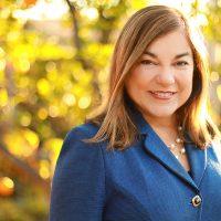 Elección Especial el martes 12 de marzo para elegir a Loretta Sánchez como Supervisora del 3er distrito del Condado de Orange