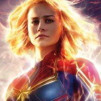 Entrevista exclusiva con Victoria Alonso – Productora Ejecutiva de Captain Marvel y Vicepresidenta de Producción en Marvel Studios