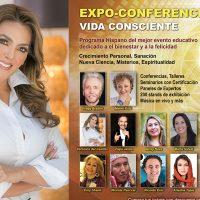 Expo Vida Consciente 2020