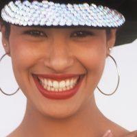 Selena, La Reyna del Tex-Mex, ¡sigue viva! - Marzo 2020