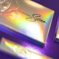 M·A·C celebra el legado de Selena Quintanilla en su 25 aniversario