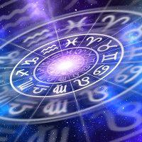 Horóscopo por Laurie Baum