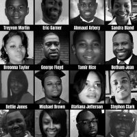 """""""La injusticia en cualquier lugar es una amenaza para la justicia en todas partes"""" Martin Luther King Jr."""