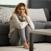 Aunque no te contagies de Covid-19, ¿cómo puede afectar tu salud?